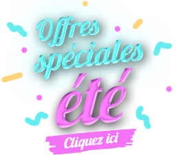 offre_speciale_ete.png